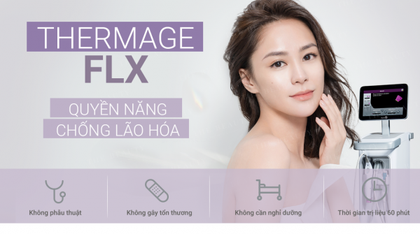 cong-nghe-thermage-flx-la-gì
