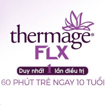 thermage-flx