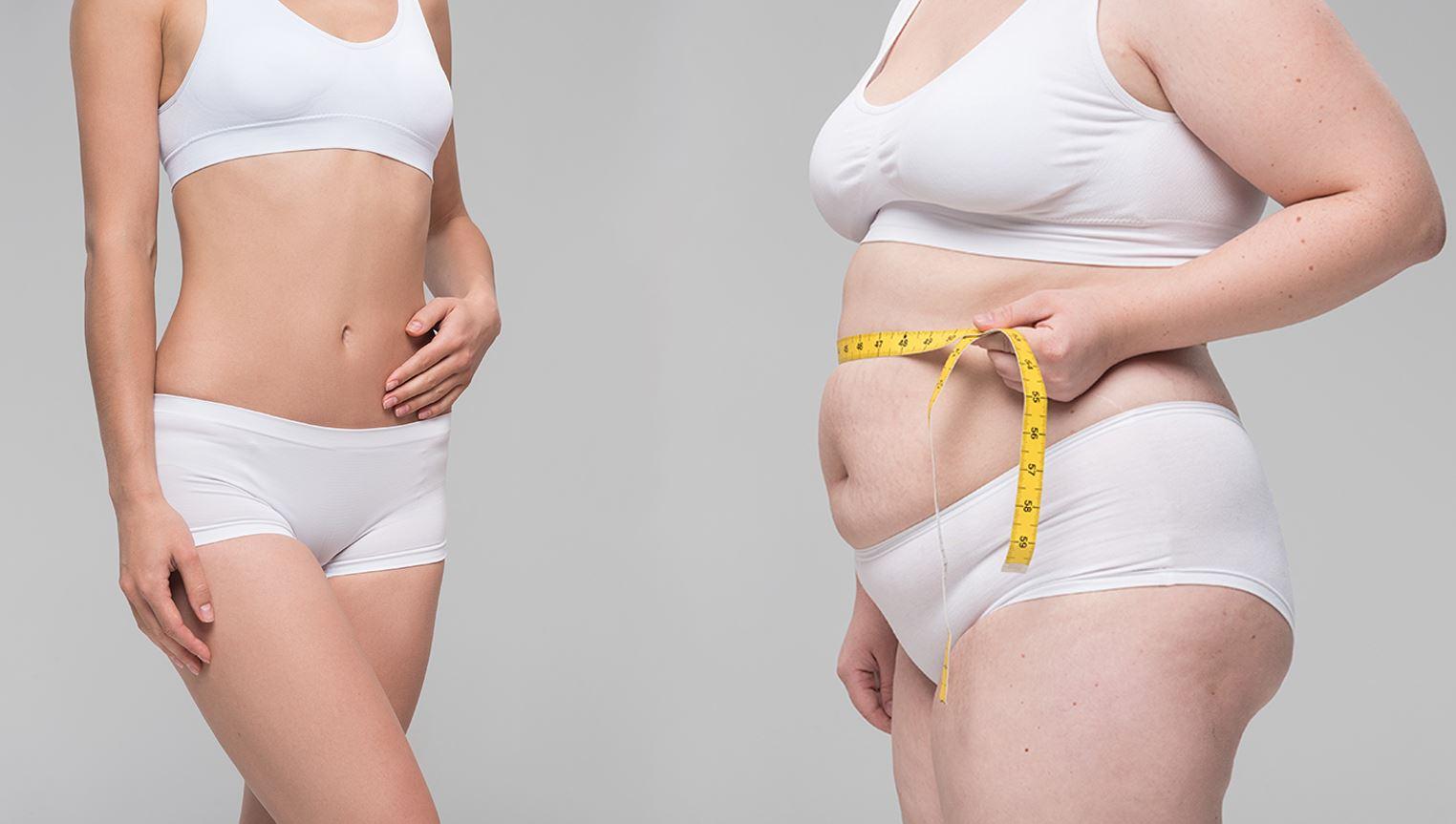 công nghệ giảm béo tốt nhất hiện nay