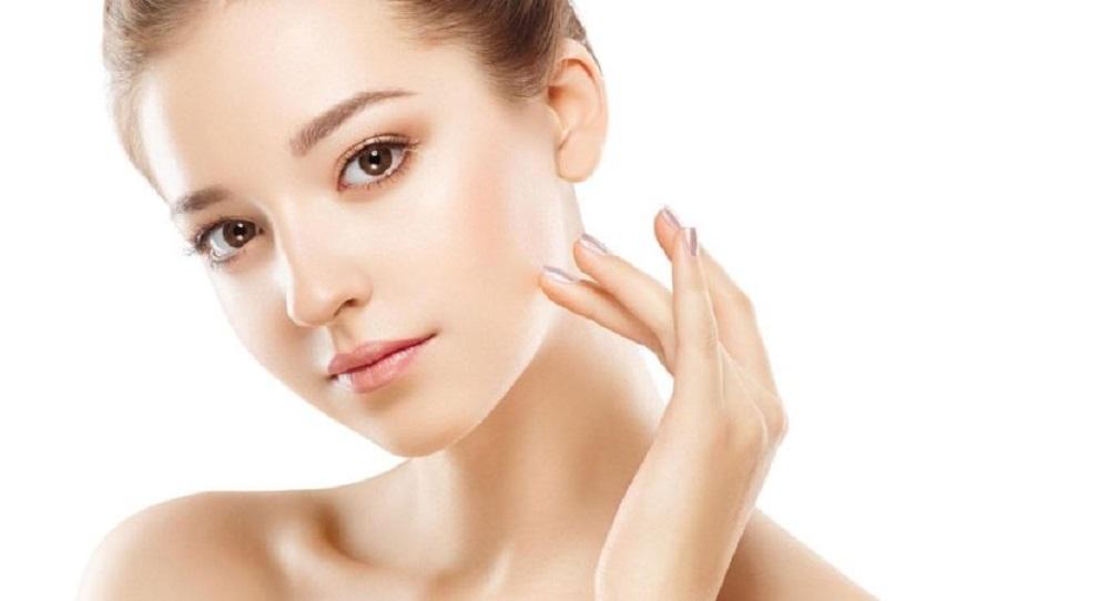 Trẻ hoá da có tác dụng gì